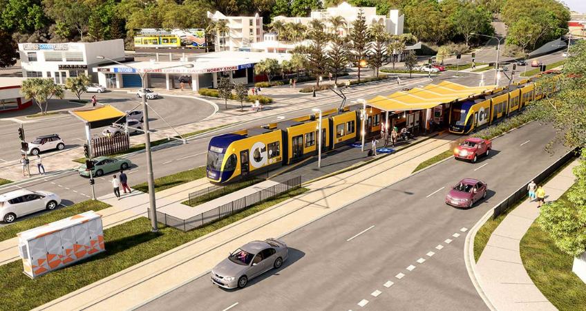 gold-coast-light-rail-stage-3