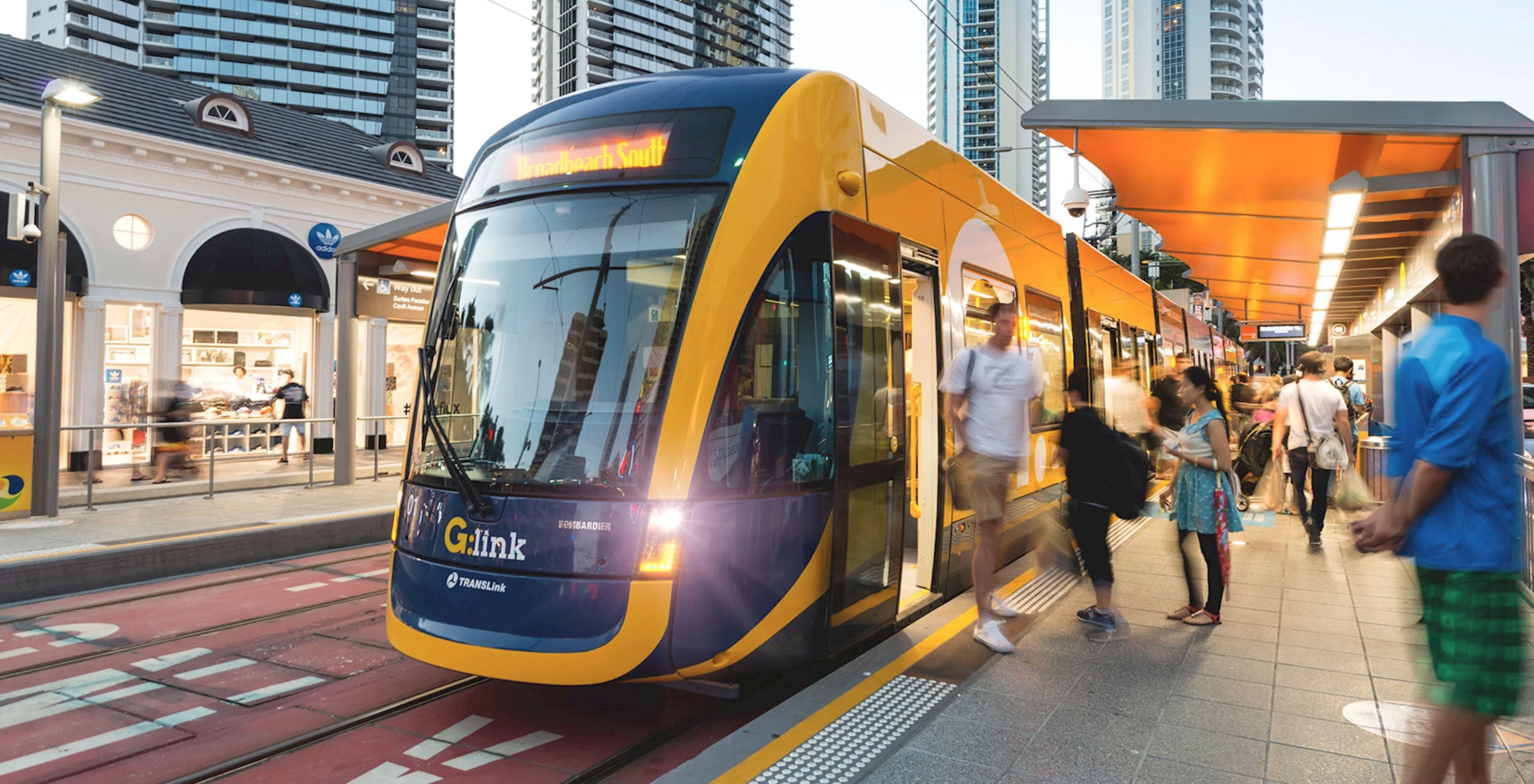 gold-coast-light-rail