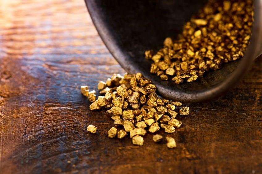 gold-mine-expansion
