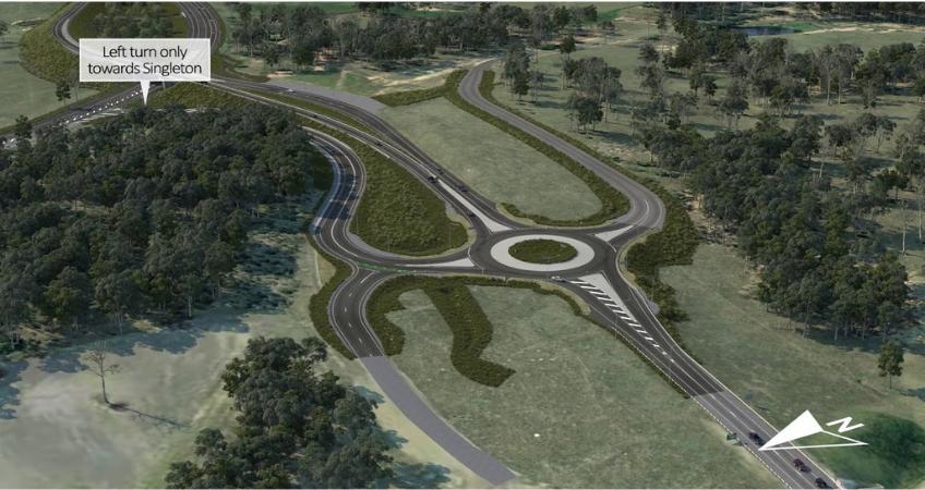 golden-highway-upgrade