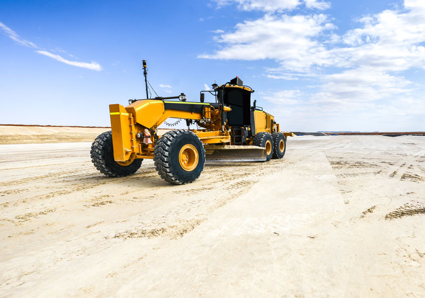 grader-hire-rates-14M-blade