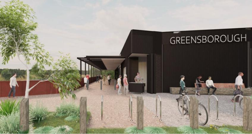 greensborough-station-artist-impression-1