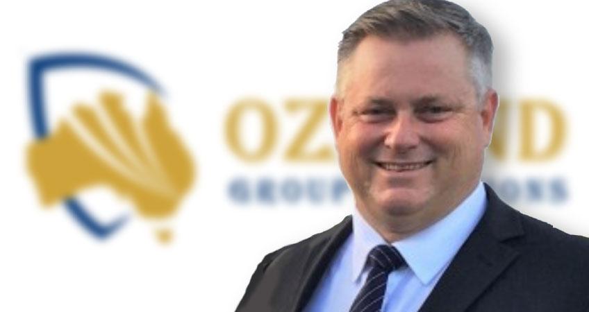 hirepay-james-carlile-blog-Ozland-Group-Solutions