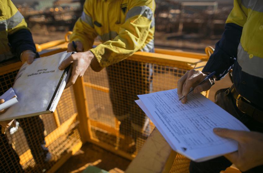 construction-tips-time-management