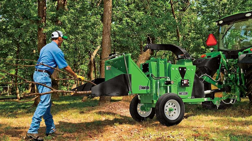how-to-use-a-wood-chipper