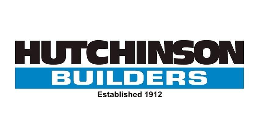 hutchinson-builders (2)