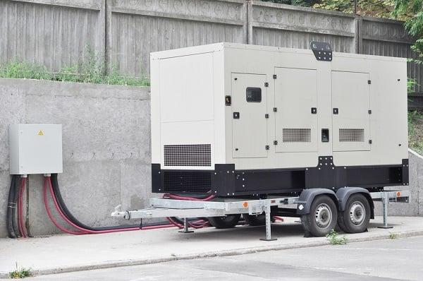industrial-diesel-generator
