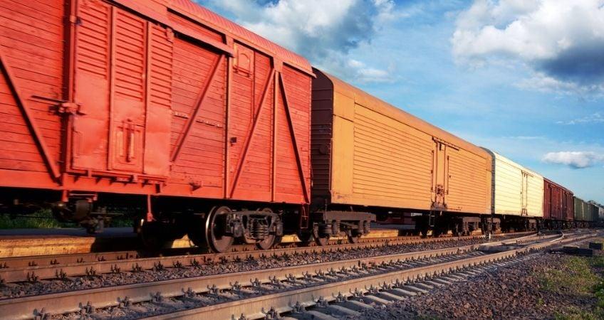 inland-rail-5billion