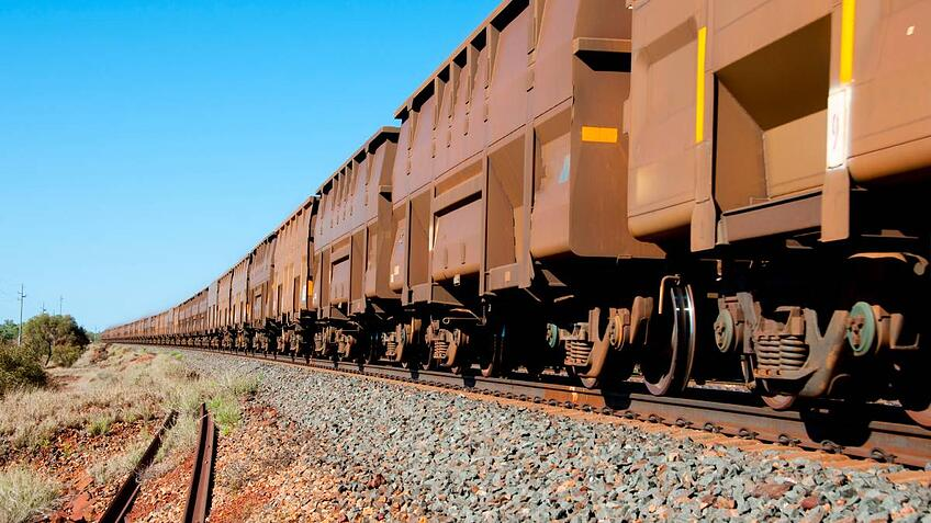 rail-upgrade-construction-tenders-beerburrum