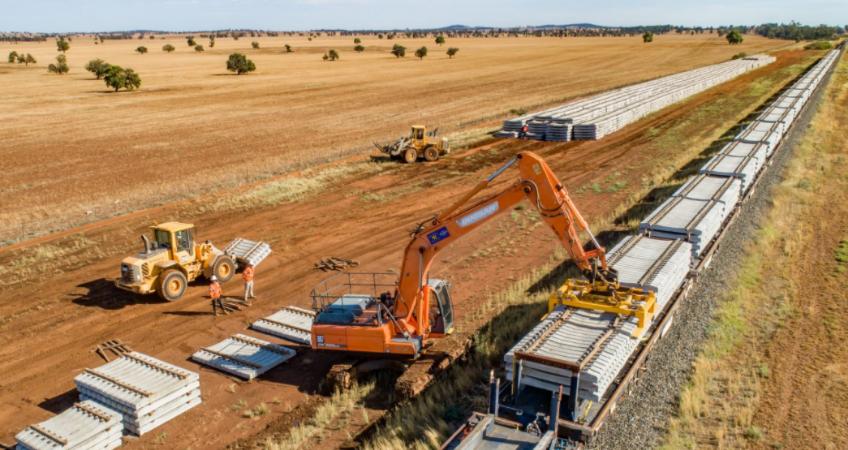 inland-rail-signalling-contract