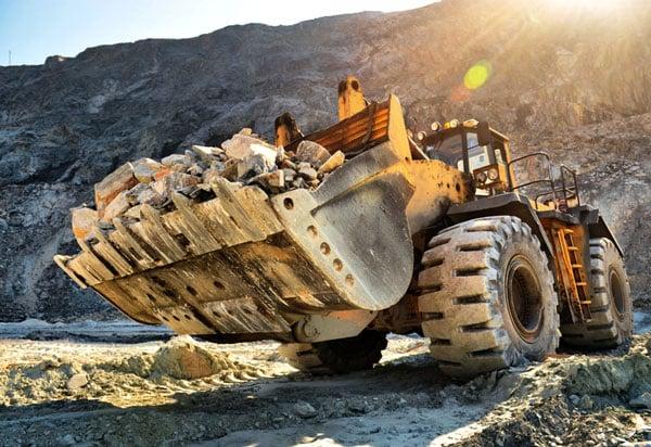 iron-ore-mining-companies-australia
