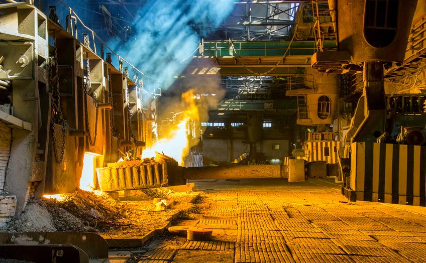 iron-ore-mining-in-australia