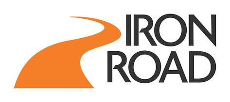 iron-road-limited