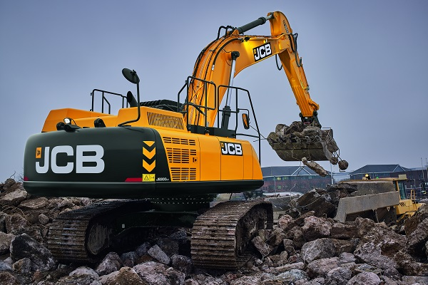 jcb-excavator