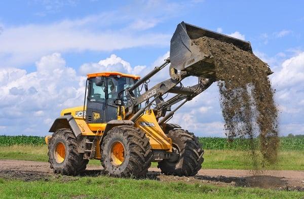 jcb-wheel-loader-hire