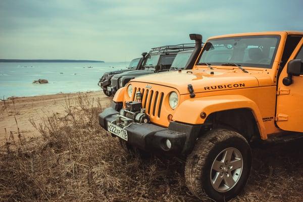 jeep-wrangler-rubicon-4wd