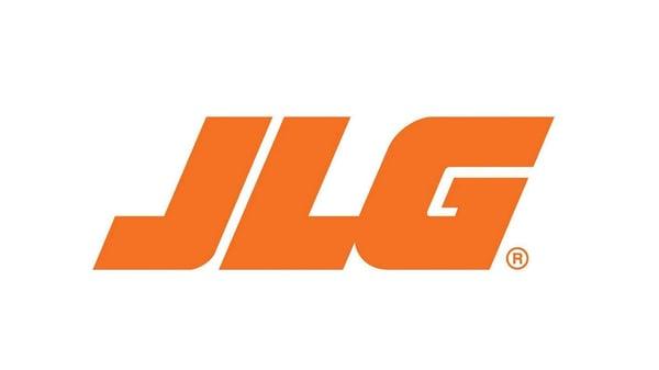 jlg-boom-lift-logo