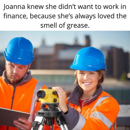 joanna-meme