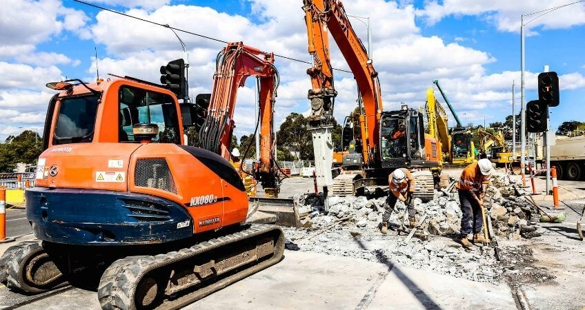 john-holland-rail-contract-melbourne