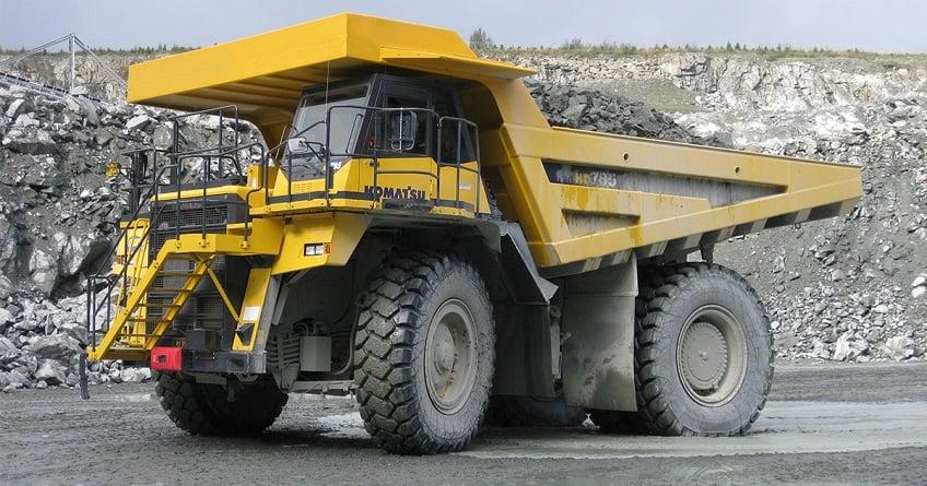 komatsu-hd785-7-dump-truck