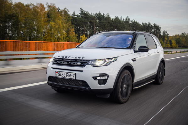 land-rover-discovery-sport-4wd