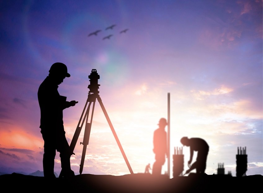 land-surveying-cost-guide