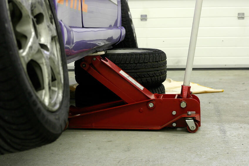 large-trolley-hydraulic-jack