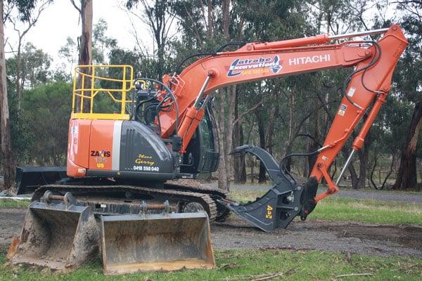 latrobe-excavations-excavator-hire-latrobe-valley-14