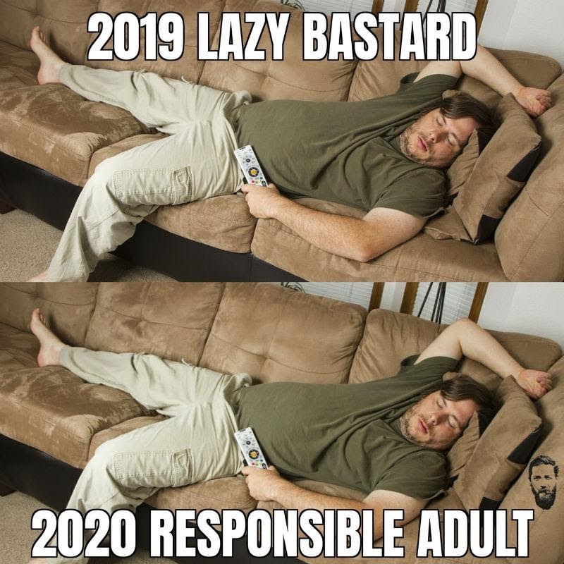 lazy-2019-responsible-2020