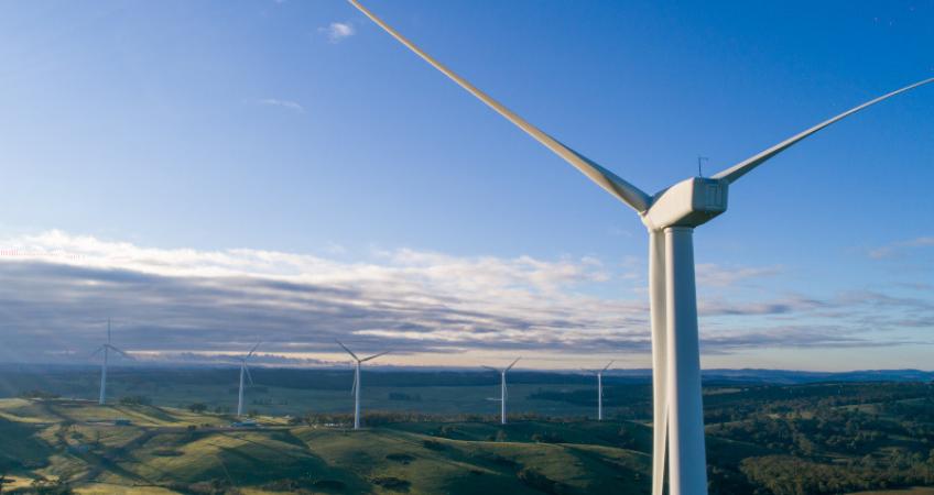macintyre-wind-farm