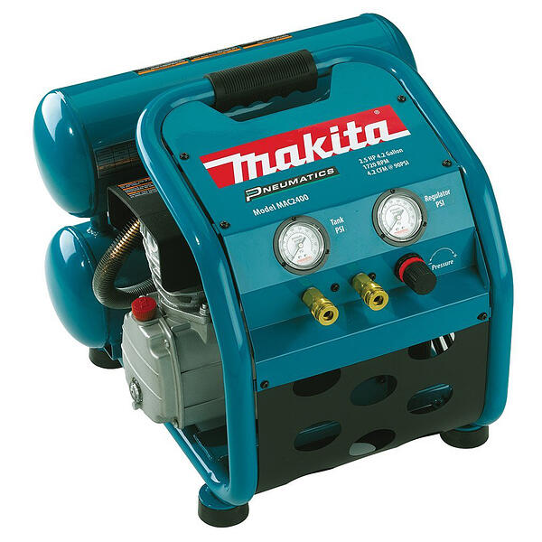 makita-air-compressor