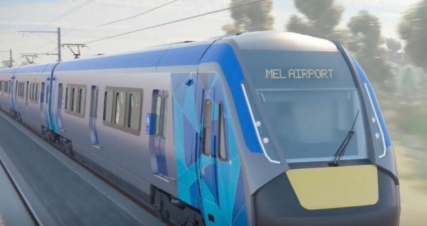 melbourne-airport-rail-link
