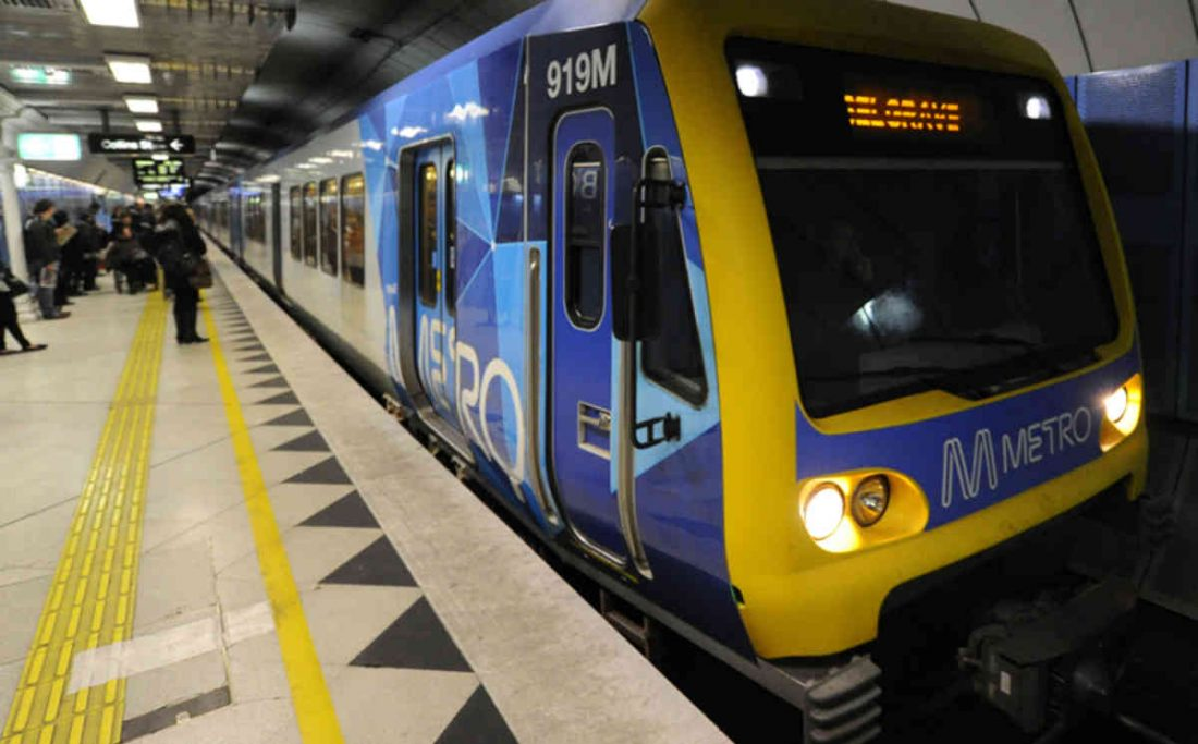 melbourne-metro-rail-project-1100x683