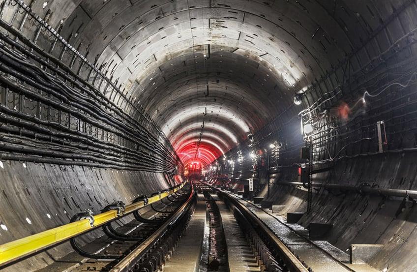 melbourne-metro-tunnel-2