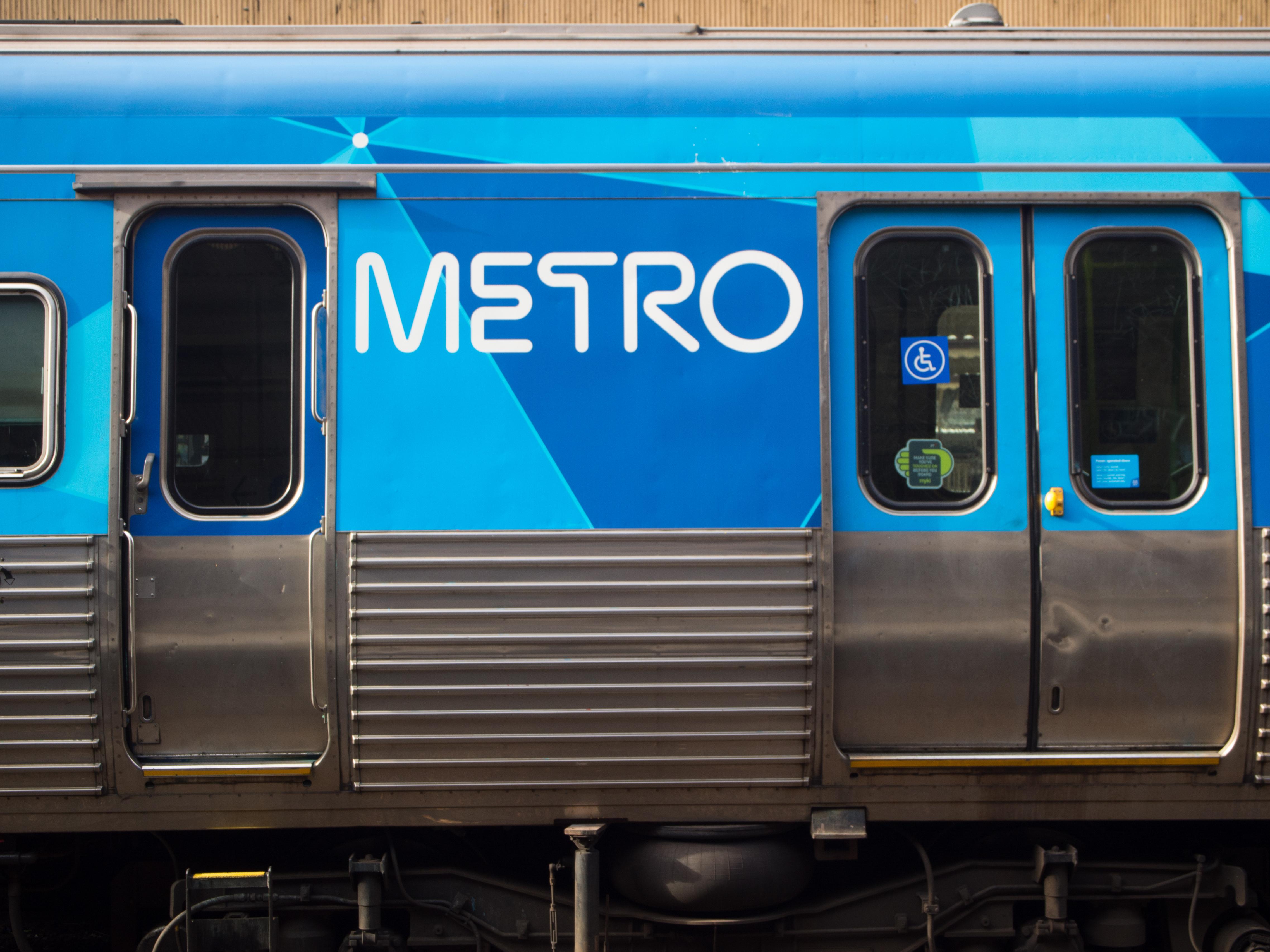 melbourne-rail-lendlease