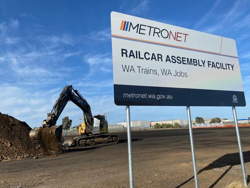 metronet-railcar-manufacturing-facility