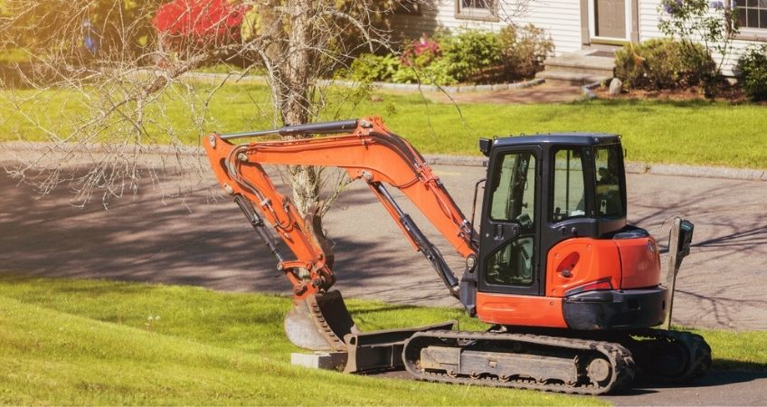 mini-excavator-1