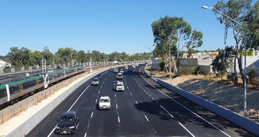 mitchell-freeway
