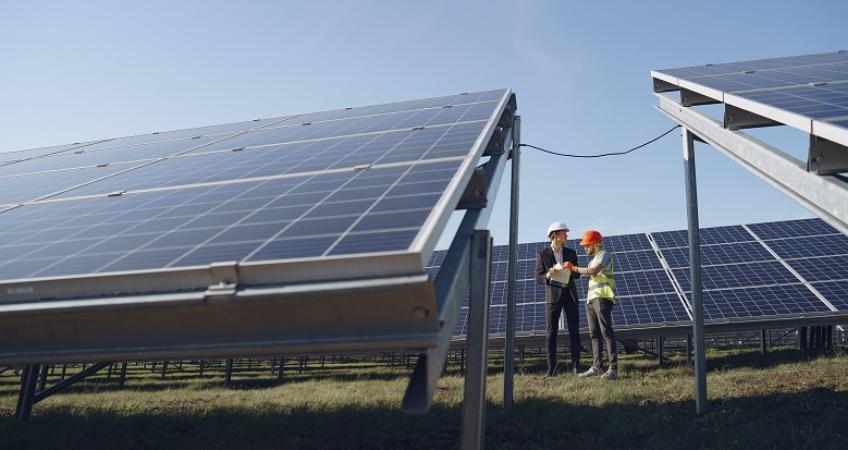new-england-solar-farm