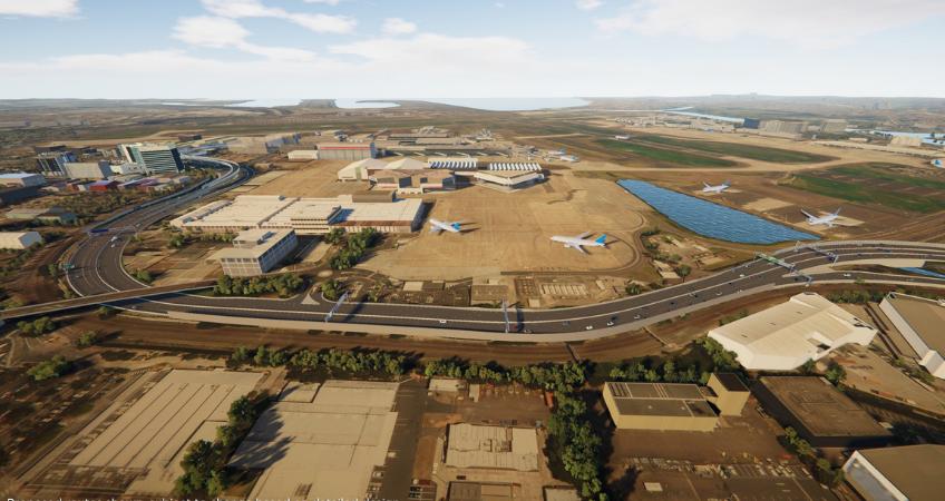 new-sydney-gateway