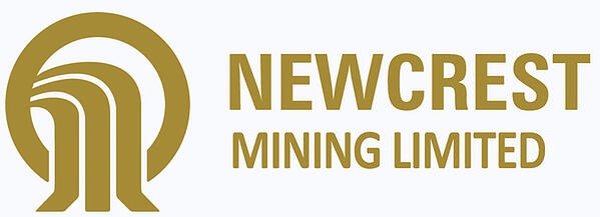 newcrest-mining-biggest-mining-companies-australia