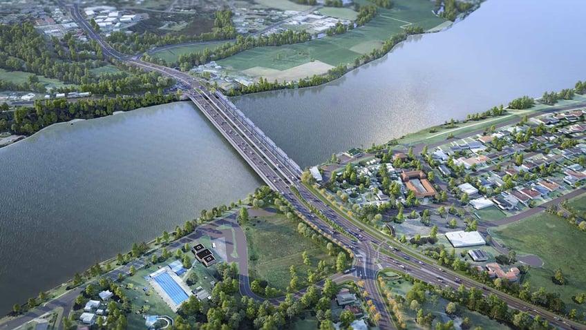 nowra-bridge-contract-awarded-1