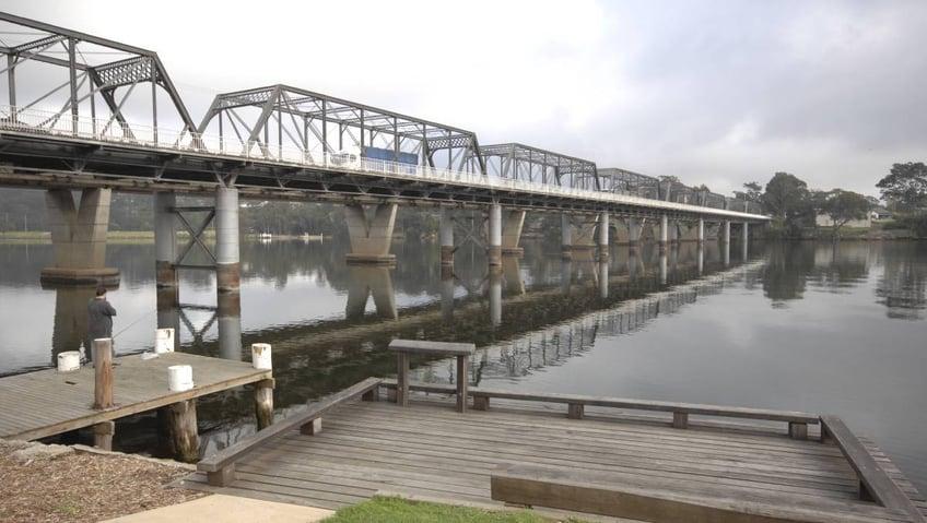 nowra-bridge