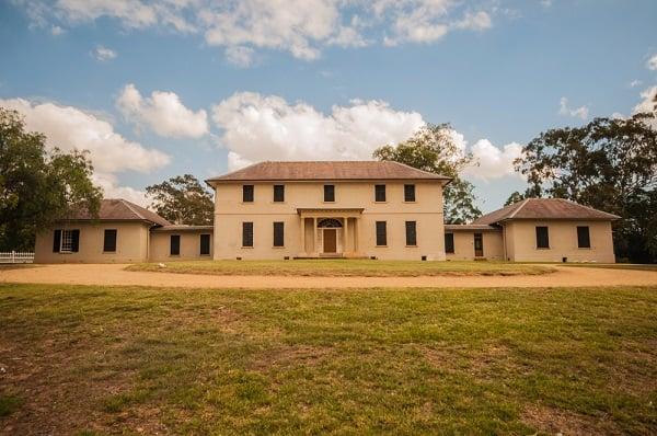 old-government-house-parramatta