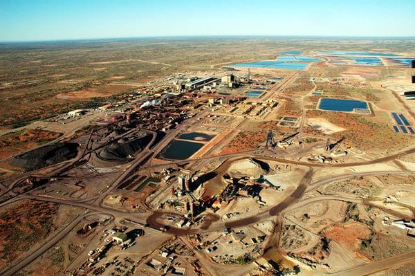olympic-dam-biggest-uranium-mines