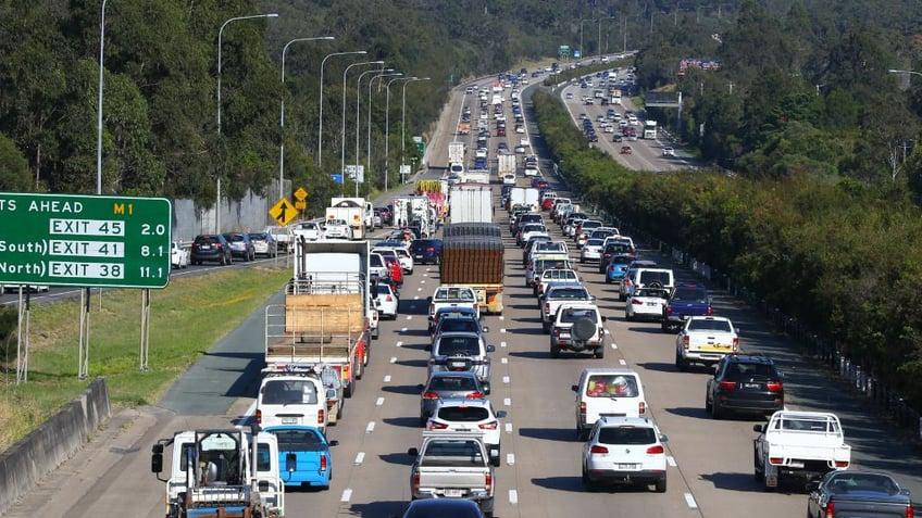 pacific-motorway-upgrades