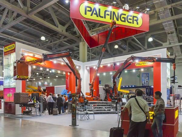 palfinger-cranes