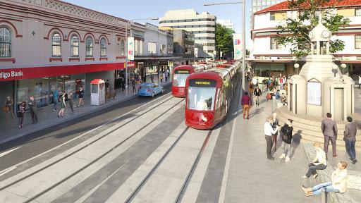 parramatta-light-rail-construction
