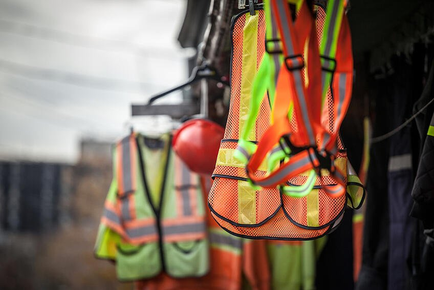 personal-protective-equipment-construction-workers