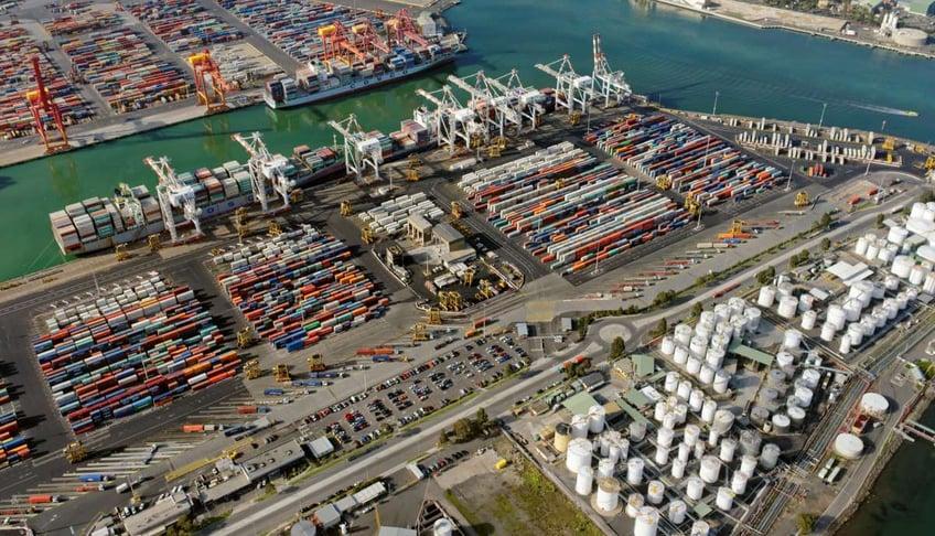 port-of-melbourne-jobs